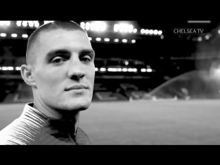 Добро пожаловать в «Челси», Матео Ковачич! / vk.com/chelsea