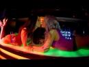 DJ Black_T Amsterdam club