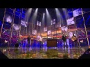 Firelight - Coming Home (Malta) LIVE Eurovision Song Contest 2014 Grand Final