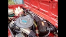 С консервации!! Идеальное состояние LADA ВАЗ 2104 .1992 г.в Пробег 6800 км