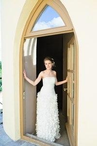 Светлана. платье Fara Sposa