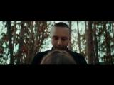 ARASH feat. Helena - DOOSET DARAM (оfficial video)