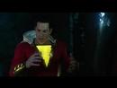Человек-паук (2002) - ШАЗАМ!