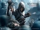 Assassin's Creed - 1 [Обучение]