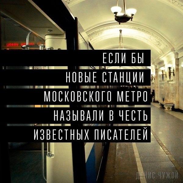https://pp.vk.me/c543108/v543108229/ed91/4iUBxSPOsp0.jpg