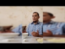 Дауласу және мұсылман бауырын жек көру мәселесі Дарын Мубаров ᴴᴰ