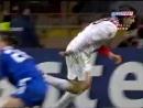 201 CL-2003/2004 AS Monaco - Chelsea FC 31 20.04.2004 HL