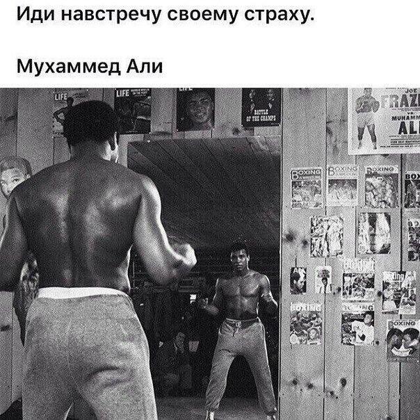 Фото №456245381 со страницы Кирилла Пожидаева