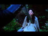 Once Upon a Time - 1x07 - The Heart Is a Lonely Hunter Promo