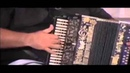 Gagik Stepanyan - Garmon