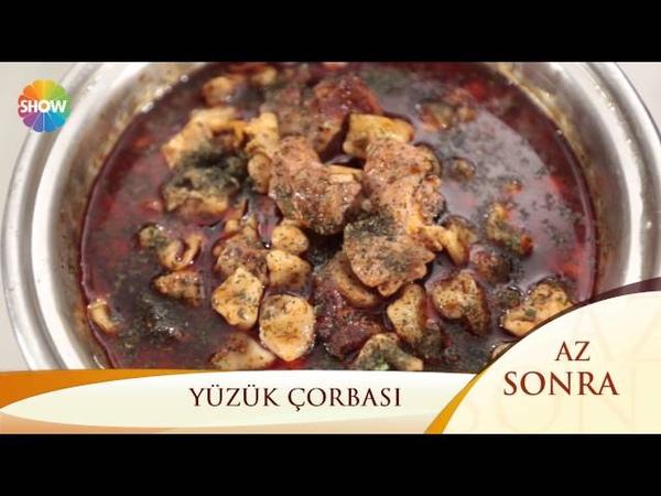 Nursel'in Mutfağı 187 Bölüm Adana