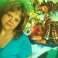 Ирина Кузнецова, 7 августа , Усть-Илимск, id156059379