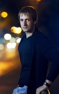 Nikita Miroshnikov