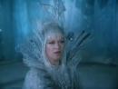 Алиса Бруновна Фрейндлих - Всё равно - из х_ф Тайна снежной королевы.