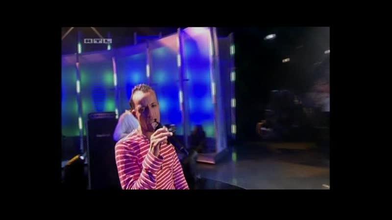 Mark Medlock - Summer Love (RTL, Die ultimative Chart Show - Die erfolgreichsten Casting-Stars aller Zeiten, 18.04.2008)