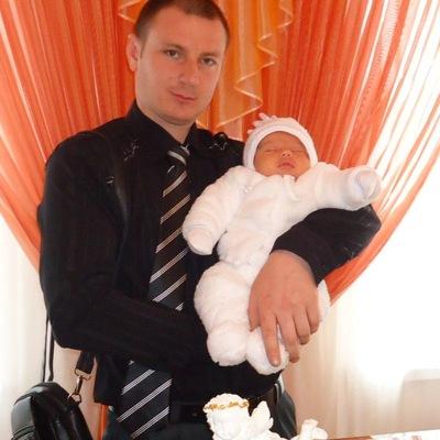 Коля Будько, 1 апреля , Одесса, id116624473