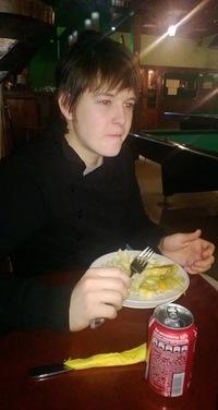 Денис Головин-Голиков