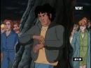Черепашки мутанты ниндзя 1987 Teenage Mutant Ninja Turtles 7 8 9 10 сезон