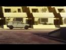 |AnimeSpirit| Небесные стрелки  Gunslinger Stratos: The Animation 1 серия  [01 из 12] [AD]