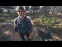 Far Cry 5 ПЕРВОЕ ПРОХОЖДЕНИЕ Часть 2 Остров Датча, затонувшие сокровища лагерь рейнджеров, наёмники