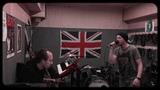 Zero People - Звери из Кашмира (Tequilajazzz cover)