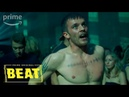 BEAT Staffel 1 | Offizieller Trailer | PRIME Video
