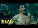 BEAT Staffel 1 | Offizieller Trailer | PRIME Video