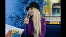 Ava Max Spills All Debut Album Deets Date, Features, Producers