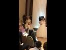 Wedding workshop 20/04/18