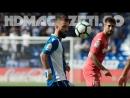 MAÇ ÖZETİ: Deportivo La Coruna 2 - 1 Getafe |