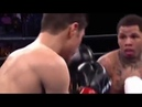 Gervonta Davis vs Hugo Ruiz FULL FIGHT KOed R1