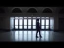 """Dj.Finist * Super Radio"" - Gareth Emery feat. Evan Henzi  -  Call To Arms"