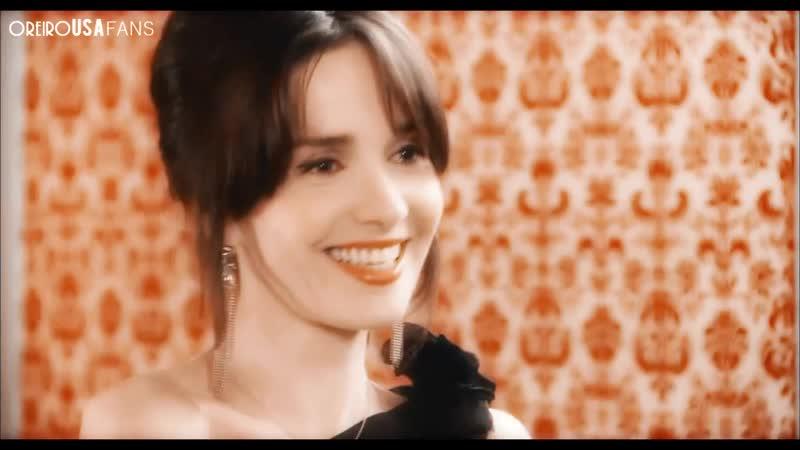 Только ты / Solamente Vos (Наталья Орейро / Natalia Oreiro) - Solamente Vos
