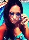 Julia Arshba фото #47