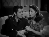 Young and Willing (1943)