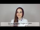 Разница между STUDY, LEARN и TEACH 🎓 - English Spot