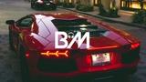 Randi - Dansam (Deepen Groove Remix) (Bass Boosted) #BOOSTEDMUSIC