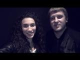 29/04 14.00 SOUL SONG & Юлия Гольдина