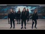 FS dance studio (Minsk)- Choreo by Soldak Elena - Moglii&amp NOVAA - Fantasy