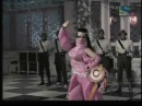 Dilwalon Se Pyar Kar Lo (Zorro) ... Mohd. Rafi, Asha Bhosle Usha Timothy