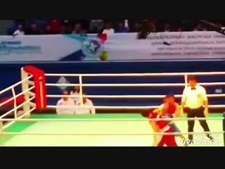 Самый Опасный УЗБЕКИ, Ломающий Бойцов # В Узбекистане Выбрали Лучшего Бойца ММА . Лучшие Моменты Боев