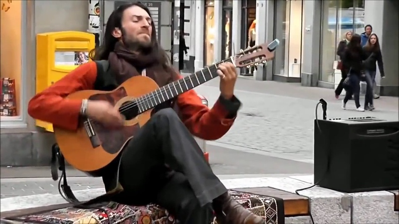Estas Tonne - best song! Эстас Тонне - лучшая песня!