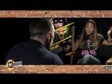 KICK-ASS 2 STAR & McLOVIN Discover theres a KICK-ASS PORN PARODY (UNCENSORED)
