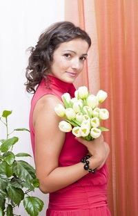 Радченко Марина