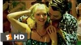 Mamma Mia! (2008) - Voulez-Vous Scene (610) Movieclips