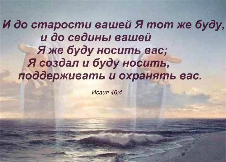Оснований для отставки Авакова с поста главы МВД - нет, - Луценко - Цензор.НЕТ 6111
