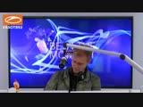 Andy Moor &amp Somna feat. Monika Santucci - Free Fall.TRENDING TRACKCosmic Gate feat. Emma Hewitt - Be Your Sound (ilan Bluestone
