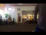 Самир Прем - Live