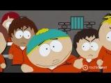 South Park / Южный Парк [4 сезон 2 серия]