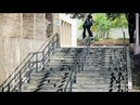 """Tyson Peterson's Spinning Away"""" RAW FILES"""